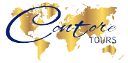 Contore Tours & Travel